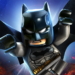 Download LEGO ® Batman: Beyond Gotham  APK, APK MOD, LEGO ® Batman: Beyond Gotham Cheat