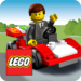 Download LEGO® Juniors Create & Cruise  APK, APK MOD, LEGO® Juniors Create & Cruise Cheat