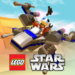 Download LEGO® Star Wars™ Microfighters APK, APK MOD, Cheat