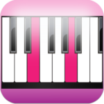 Download Little Piano  APK, APK MOD, Little Piano Cheat