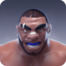 Download MMA Manager 0.6.14 APK, APK MOD, MMA Manager Cheat