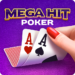 Download Mega Hit Poker: Texas Holdem massive tournament  APK, APK MOD, Mega Hit Poker: Texas Holdem massive tournament Cheat