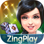 Download Miracle Dice Global – ZingPlay APK, APK MOD, Cheat
