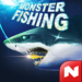 Download Monster Fishing 2018 0.0.64 APK, APK MOD, Monster Fishing 2018 Cheat