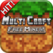 Download ► MultiCraft ― Free Miner! 👍 APK, APK MOD, Cheat