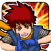 Download Ninja Saga  APK, APK MOD, Ninja Saga Cheat