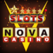 Download Nova Slots 1.1.4 APK, APK MOD, Nova Slots Cheat