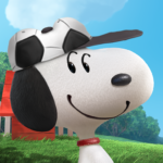Download Peanuts: Snoopy's Town Tale – Town Building Game  APK, APK MOD, Peanuts: Snoopy's Town Tale – Town Building Game Cheat