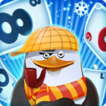 Download Penguin Solitaire 1.1.8 APK, APK MOD, Penguin Solitaire Cheat