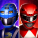 Download Power Rangers : All Stars 0.0.73 APK, APK MOD, Power Rangers : All Stars Cheat