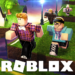 Download ROBLOX  APK, APK MOD, ROBLOX Cheat