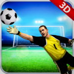 Download Real Football Game 2018 – World Soccer Stars 1.0.5 APK, APK MOD, Real Football Game 2018 – World Soccer Stars Cheat