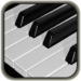 Download Real Piano APK, APK MOD, Cheat