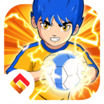 Download Soccer Heroes – RPG Football Captain  APK, APK MOD, Soccer Heroes – RPG Football Captain Cheat