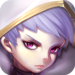 Download Star Summoners-Clash of Spirits! 1.2 APK, APK MOD, Star Summoners-Clash of Spirits! Cheat
