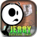 Download Stickman Jerry JailBreak new – 2018 season two 1.0.4 APK, APK MOD, Stickman Jerry JailBreak new – 2018 season two Cheat