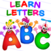Download Super ABC! Learning games for kids! Preschool apps APK, APK MOD, Cheat