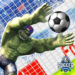 Download Superhero Pro Soccer World Top Leagues Star 2018 1.0 APK, APK MOD, Superhero Pro Soccer World Top Leagues Star 2018 Cheat