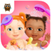 Download Sweet Baby Girl – Daycare 2 APK, APK MOD, Cheat