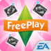Download The Sims™ FreePlay  APK, APK MOD, The Sims™ FreePlay Cheat