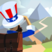 Download The Trail  APK, APK MOD, The Trail Cheat