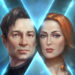 Download The X-Files: Deep State – Hidden Object Adventure 2.5.5 APK, APK MOD, The X-Files: Deep State – Hidden Object Adventure Cheat