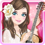 Download Tiffany Alvord Dream World  APK, APK MOD, Tiffany Alvord Dream World Cheat