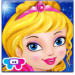 Download Tiny Princess Dressup & Makeup  APK, APK MOD, Tiny Princess Dressup & Makeup Cheat