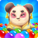 Download Toy Bubbles APK, APK MOD, Cheat