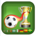 Download True Football National Manager  APK, APK MOD, True Football National Manager Cheat