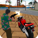 Download Vegas Crime Simulator  APK, APK MOD, Vegas Crime Simulator Cheat