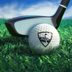 Download WGT Golf Game by Topgolf  APK, APK MOD, WGT Golf Game by Topgolf Cheat