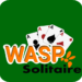 Download Wasp Solitaire APK, APK MOD, Cheat