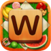 Download Woord Snack  APK, APK MOD, Woord Snack Cheat