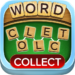 Download Word Collect – Free Word Games (FKA Word Addict) 1.129 APK, APK MOD, Word Collect – Free Word Games (FKA Word Addict) Cheat