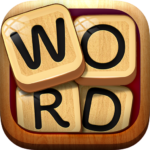 Download Word Connect  APK, APK MOD, Word Connect Cheat