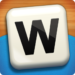 Download Word Jumble Champion 1.2.1 APK, APK MOD, Word Jumble Champion Cheat
