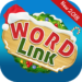 Download Word Link – Game Play New 2018 2.2 APK, APK MOD, Word Link – Game Play New 2018 Cheat