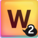 Download Words With Friends 2 – Word Game  APK, APK MOD, Words With Friends 2 – Word Game Cheat