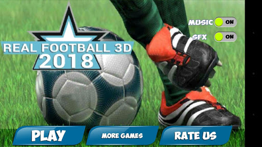 Football 2018 cheathackgameplayapk modresources generator 1