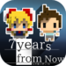 Free Download 7 years from now  APK, APK MOD, 7 years from now Cheat