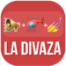 Free Download Adivina El Roast Yourself Con Emoji 3.2.7z APK, APK MOD, Adivina El Roast Yourself Con Emoji Cheat