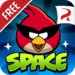 Free Download Angry Birds Space  APK, APK MOD, Angry Birds Space Cheat