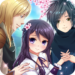 Free Download Anime Love Story Games: ✨Shadowtime✨ APK, APK MOD, Cheat
