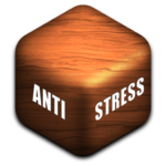 Free Download Antistress – relaxation toys  APK, APK MOD, Antistress – relaxation toys Cheat