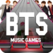 Free Download BTS Piano Tiles Superstar 2.1 APK, APK MOD, BTS Piano Tiles Superstar Cheat