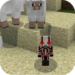 Free Download Baby  gamer Mod for MCPE 3.0.0 APK, APK MOD, Baby  gamer Mod for MCPE Cheat