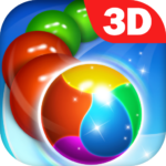 Free Download Ball Puzzle – Free Marble Game & Bubble Shooter 1.1.9 APK, APK MOD, Ball Puzzle – Free Marble Game & Bubble Shooter Cheat