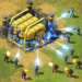 Free Download Battle for the Galaxy  APK, APK MOD, Battle for the Galaxy Cheat