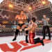 Free Download Cage Revolution Wrestling World : Wrestling Game 1.3 APK, APK MOD, Cage Revolution Wrestling World : Wrestling Game Cheat